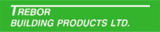 Trebor Building Products Ltd.